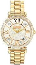 Saint Honore Mod. 766112 3PARDT - Horloge
