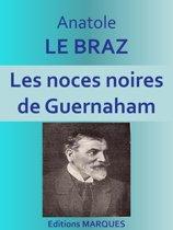 Les noces noires de Guernaham