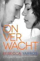 Onverwacht (Flight & Glory deel 3)