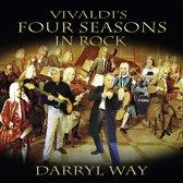 Vivaldi's Four Seasons..