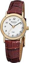 Regent Mod. F-575 - Horloge