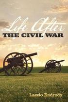 Life After the Civil War