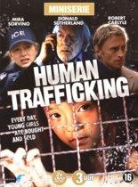 Human Trafficking (dvd)