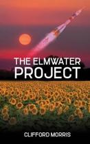 The Elmwater Project
