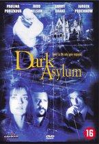 Dark Asylum (dvd)