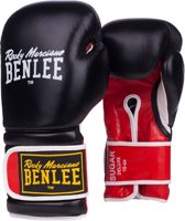 Gloves Benlee Sugar Dlx 14 oz.