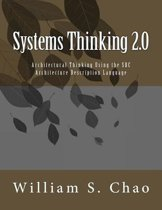 Systems Thinking 2.0