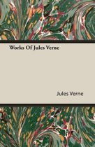 Works of Jules Verne - Volume I