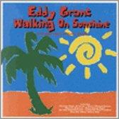 Walkin On Sunshine - The Very Best Of Eddy Grant