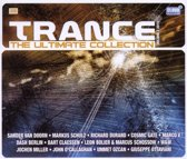 Trance The Ultimate Col. 2010-2