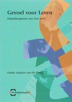 Haptonomische bibliotheek - Gevoel voor Leven