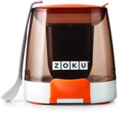 Zoku Quick Pop Chocolate Station
