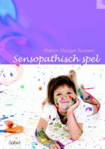 Sensopathisch spel