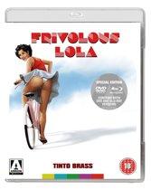Frivilous Lola (blu-ray)