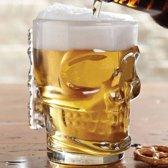 Schedel Bierpul
