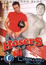 Hosers