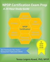 Npdp Certification Exam Prep
