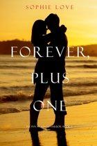Forever, Plus One (The Inn at Sunset Harbor—Book 6)