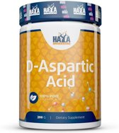 Sports D-Aspartic Acid 200gr
