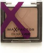 Max Factor Colour Xpert eyeshadow - 2 Creme Champagne