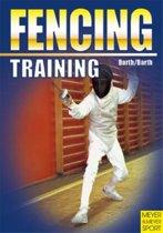 Training Fencing