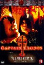 Captain Kronos (dvd)