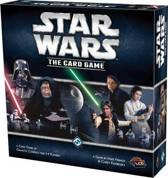 Star Wars: The Card Game - Kaartspel