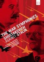 War Symphonies