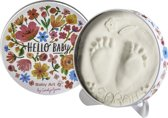 Baby Art Magic Box Le Carolyn Flower