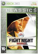 Fight Night Round 3 - Classic Edition (Import versie)