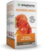 Arkocaps Ashwanganda - 45 Capsules