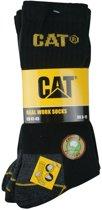 CAT sokken - maat 41/45