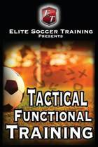 Tactical Functional Training