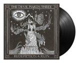 Redemption & Ruin (LP)