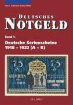 Deutsches Notgeld