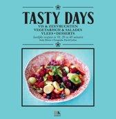 Tasty days