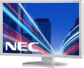 NEC Multisync P232W - Monitor