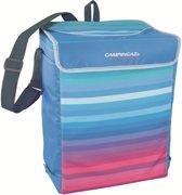 Campingaz Artic Rainbow Minimaxi Koeltas - 19 Liter