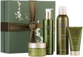 RITUALS The Ritual of Dao - Calming Ritual - 4 items - Medium Geschenkset