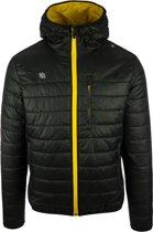 Player jacket