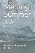 Melting Summer Ice