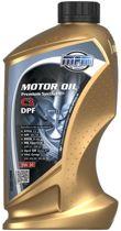 MPM C3 5W30 DPF - Motorolie - 1L