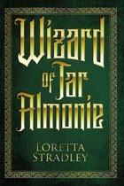 Wizard of Tar Almonie