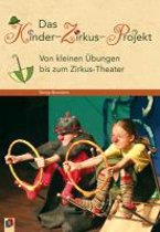 Das Kinder-Zirkus-Projekt