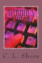 Titania's Suitor