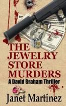 The Jewelry Store Murders