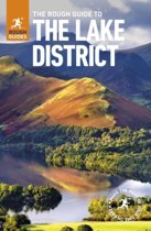 Rough Guide - the Lake District