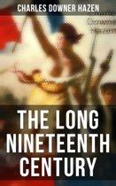 The Long Nineteenth Century