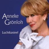 Anneke Gronloh - Luchtkasteel