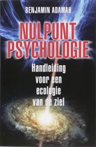 Nulpunt-psychologie